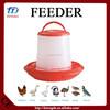 PID control chicken feeding equipment Kenya