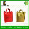 2015 Harrrods Tote Bags Harrrods Vinyl Tote Bags shiny Pvc Tote Bag