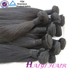 Thick Bottom 6A 7A 8A Factory Price hair donut