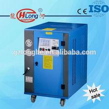 2015 caliente máquina de agua fría en España 5HP