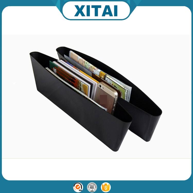 XITAI 2 шт. в мешок 35*5*10.5 см автокресло боковой карман-органайзер с самым лучшим ценой