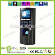 Best Selling RS485 fingerprint reader module Biometric card and fingerprint usb port security system