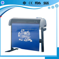 top selling dual DX7 print head 3.2m eco solvent plotter