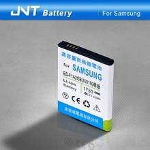 Hot!3.7V Li-ion mobile phone battery for Samsung Galaxy S2 I9100 EB-F1A2GBU