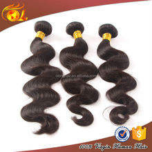 2015 new products for distribution wholesale cheap 18 virgin brazilian hair extension, brazilian human remy hair