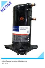 Nous permettre r22 copleand compresseur hermétique type de vp137kse-tfp pour pompe à chaleur