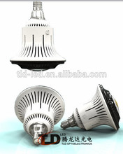 High lumen CE ROHS SAA TUV e40 1000w metal halide lamps