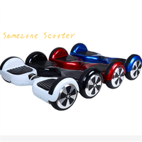New 2 wheels roller board new 2 wheels roller board suppliers and