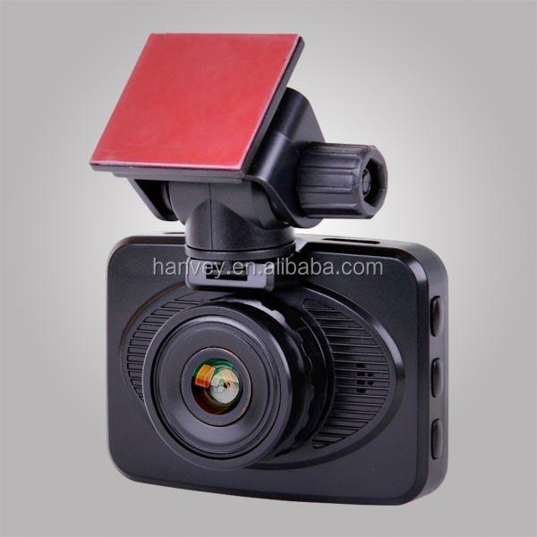 The Best Dash Cam The Wirecutter