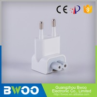 Custom Fit High Quality Mobile Power Charger