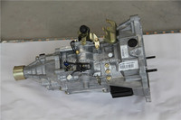Auto accessory DFSK DFM clark transmission for sale