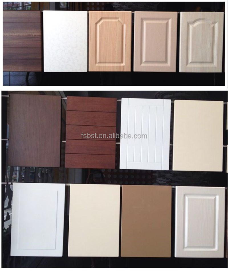 Vinyl Kitchen Cabinet Doors: Ak250 Aprons Kitchen Cabinet Vinyl Wrap Exhaust Board Made