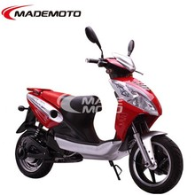 2015 Promotional 1500W 60V Adult Electric Motorcycle(MBL1500--A)