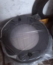 ATD 318 disc clutch