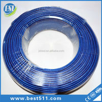 Standard UL 1332 high temperature teflon wire 14awg-26awg