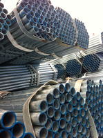 galvanized steel from tianjin factory price