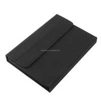 2015 Best selling products on Alibaba leather case for dell venue 7 tablet