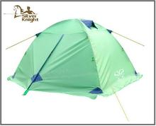 Contemporary hot sale hot sell family camping pop up tent