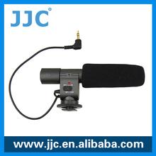 excelente cámara ip del altavoz del micrófono