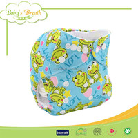 PSF102 soft breathable name brand baby diapers for adults, baby diapers for adults