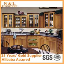 luxury kitchen customized tow pack high gloss lacquer kitchen cabinets for sale for cooking/cuisine,kitchen