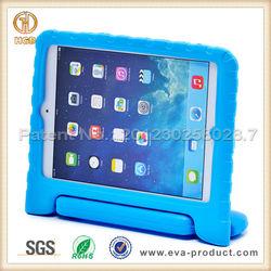 Shockproof Best Selling Kids EVA tablet cover for iPad Mini 1/2/3