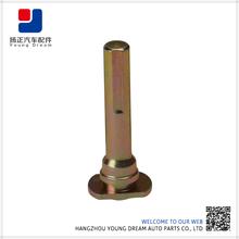 Portable Cheap M8 Bolt Diameter