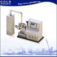 ASTM D2700 Cetane Number Test Instrument