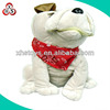 Customized Real look dog sex plush animal soft minion toy for sales