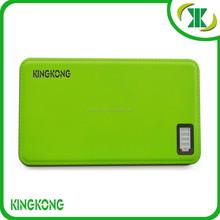 P200 Green 20000mAh Universal Portable Charger for tMobile phone