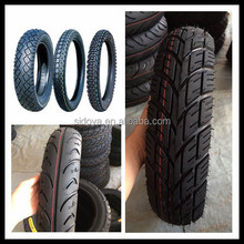 110/90-10 the best quality motorcycle tires ,scooter tires