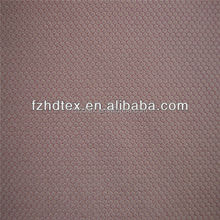 fabric for shoes LYCRA