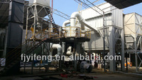 Large Scale Vertical grinding machine