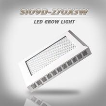 S109D 800w best grow lights uv grow light IR grow led