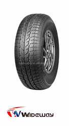alibaba china hot sale size tyre for 4x4 toyota tires pickup tires 8