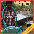 solar bomba de água para irrigação