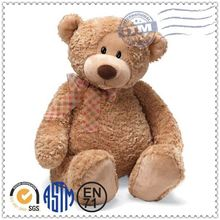 High quality Hot selling plush stuffed animal toys eeyore plush toy