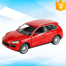 1 43 miniature metal toy cars children toys diecast models