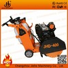 Best metal concrete milling cutter,Diesel Engine(JHD-400D)