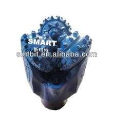 high quality tungsten carbide drill bits for coal