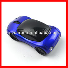 Concept Car Shaped Mouse www sexy girls com hot new .