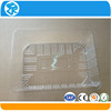 disposable food fruit and vegetable packaging trays