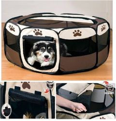 Dog cage/ pet cage/dog cage for sale cheap
