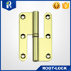 wooden gate hinges hidden hinges for steel doors shower hinges for shower door