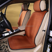 Universal custom flag car seat cover,pattern car seat cover,car seat cover material for Mazda CX-7
