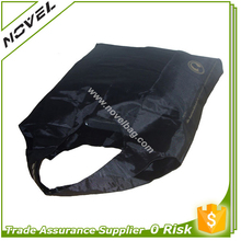 Roll up Shopping Bags Online Extra Large Tote Bag