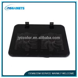 cg233 China portable laptop cooling pad stand price