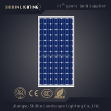 12v monocrystalline pv solar panel 300w with lower price
