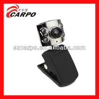 Generic 5.0 Megapixel USB 2.0 PC Camera Webcam CH-1301