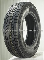 looking for agents to distribute our products 275/80R22.5 tires